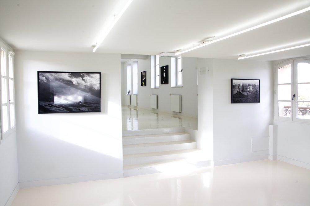 7. Galerie Bessieres jan2018_MG_5831 23.jpg