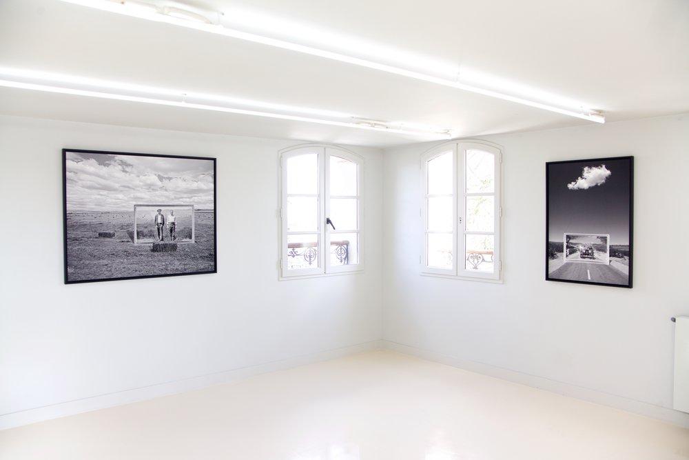 8. Galerie Bessieres jan2018_MG_5828 21.jpg
