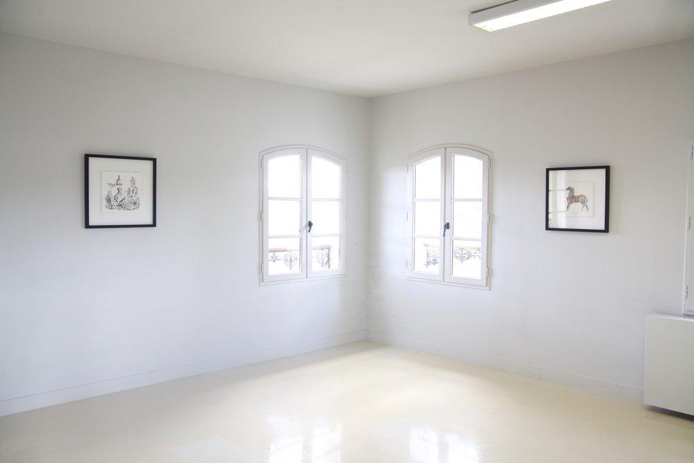 9. Galerie Bessieres jan2018_MG_5882 32.jpg