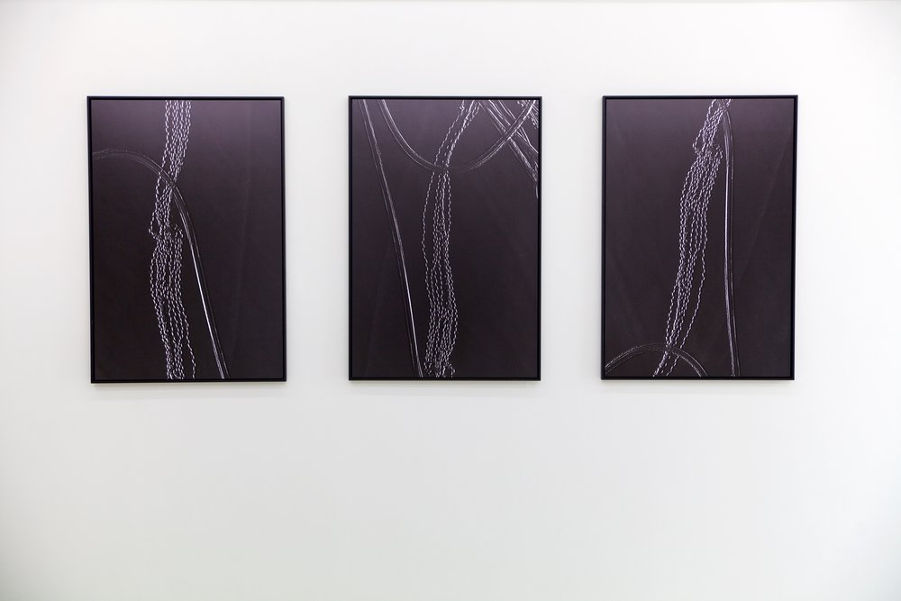 11. Galerie Bessieres jan2018_MG_5902 37.jpg