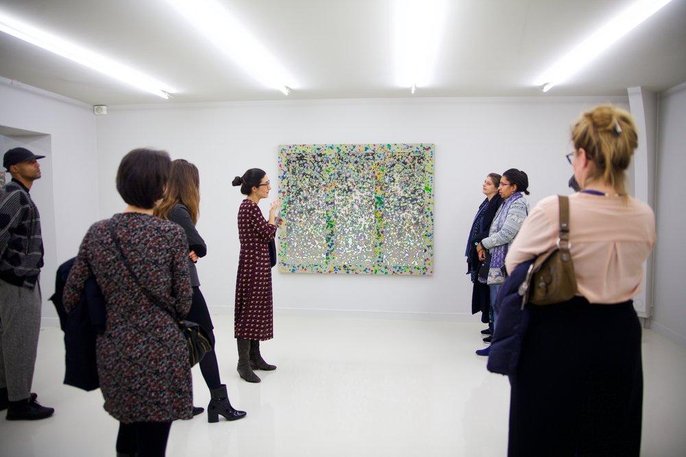 12. Galerie Bessieres jan2018_MG_6169 80.jpg