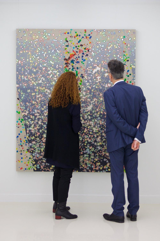 Galerie Bessieres jan2018_MG_5995 53.jpg