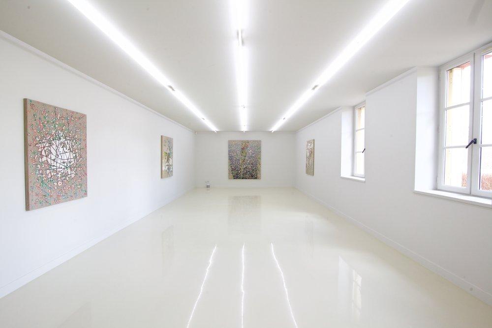 Galerie Bessieres jan2018_MG_5954 45.jpg