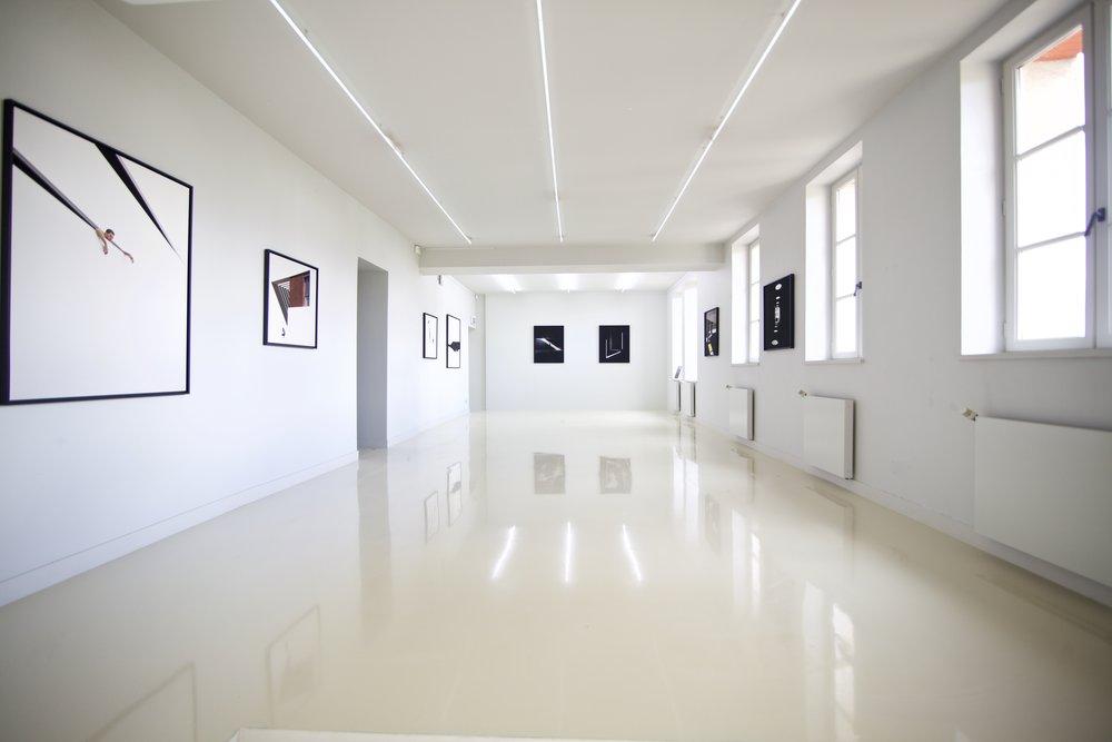 Galerie Bessieres jan2018_MG_5940 42.jpg