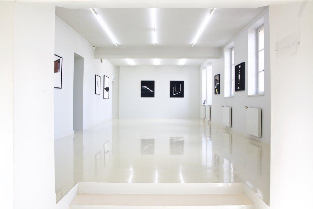 Galerie Bessieres jan2018_MG_5824 20.jpg