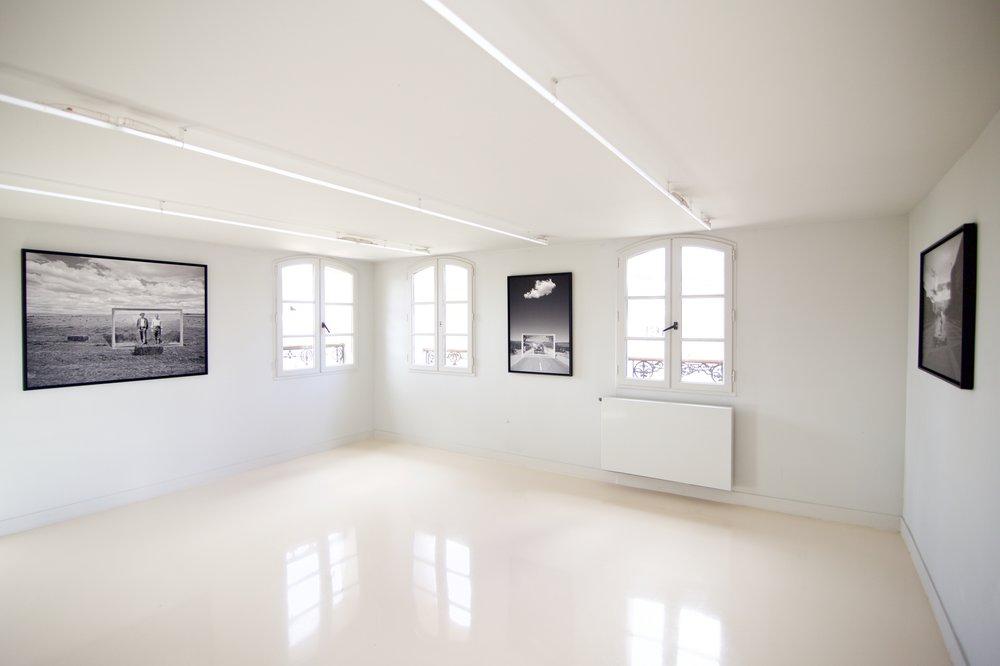 Galerie Bessieres jan2018_MG_5941 43.jpg