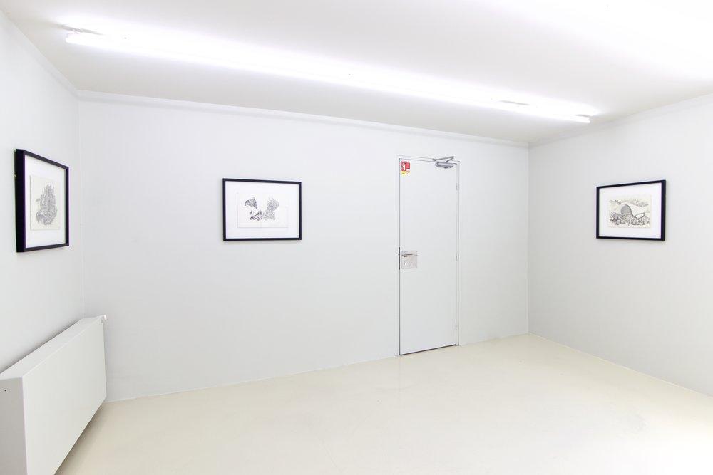 Galerie Bessieres jan2018_MG_5962 49.jpg