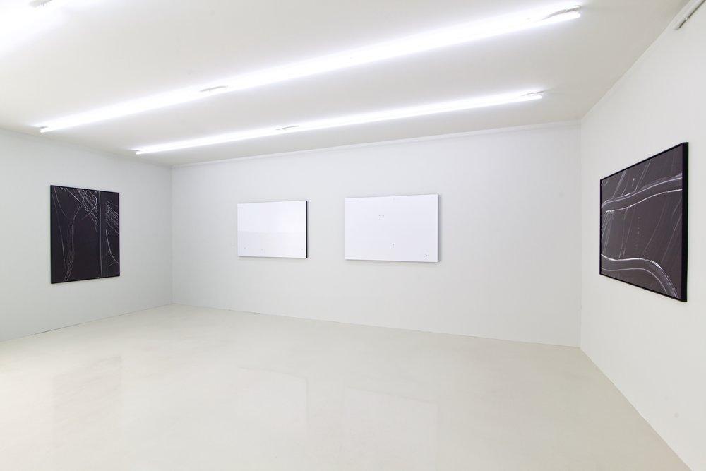 Galerie Bessieres jan2018_MG_5957 46.jpg