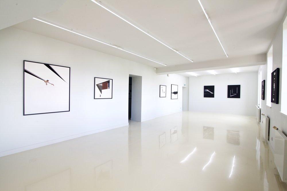 Galerie Bessieres jan2018_MG_5946 44.jpg