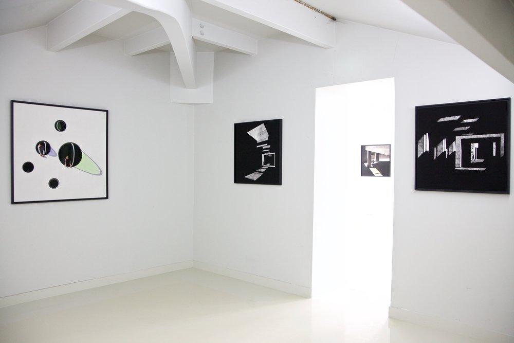 Galerie Bessieres jan2018_MG_5847 26.jpg
