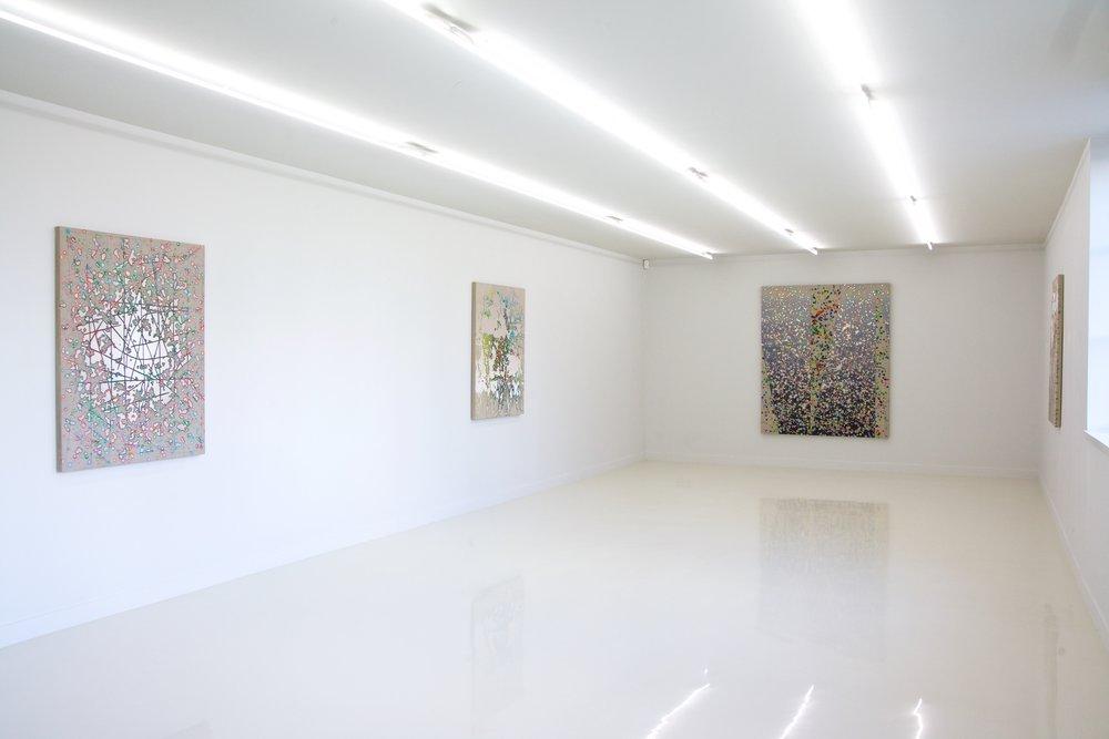 Galerie Bessieres jan2018_MG_5750 2.jpg