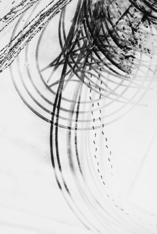 Traces-DT-0317-043-67x100cm