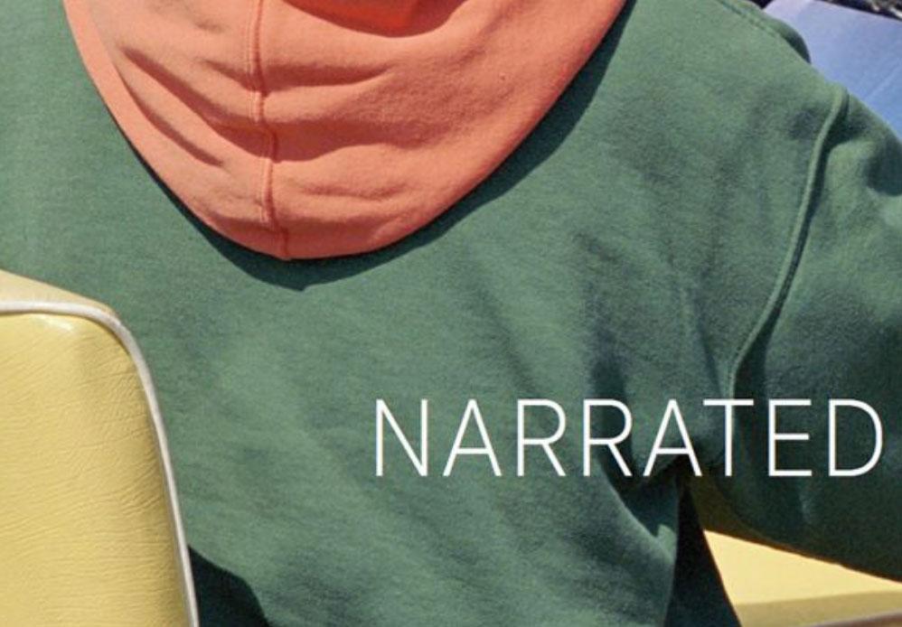 Narrated-galerie-tanit.jpg
