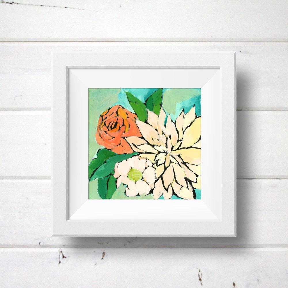 SQUARE Mockup floral 3.jpg