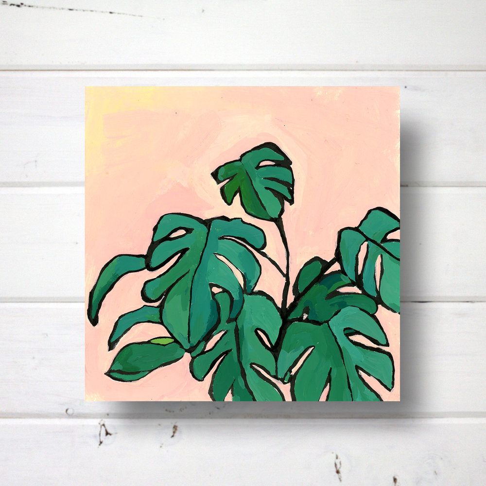 SQUARE Mockup monstera.jpg