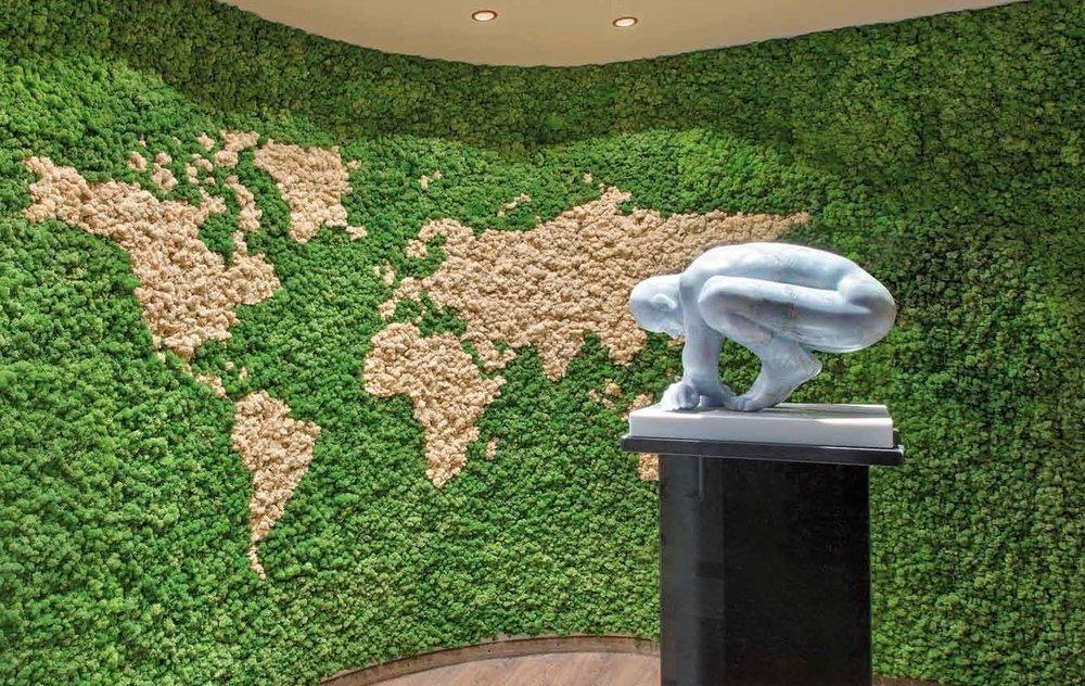 moss world map