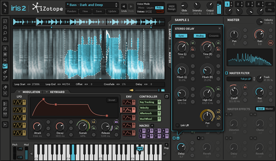 2014-11-20_11_22_31-iZotope_Iris_2__Virtual_Instrument___Sample-based_Synthesizer.png