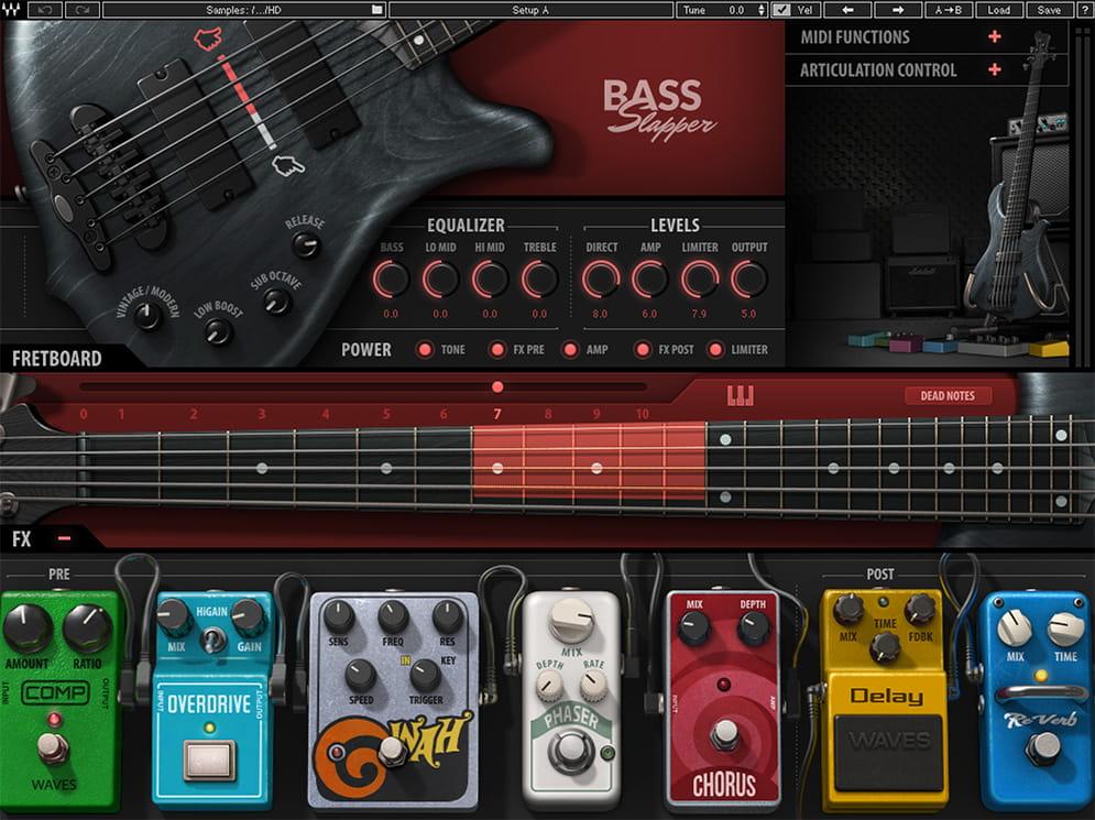 bass-slapper.jpg