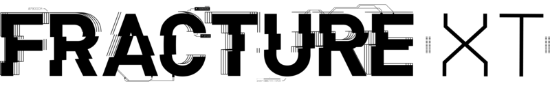 content_fxt_logo_blk_pluginboutique.png