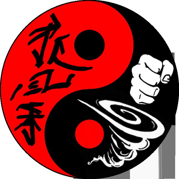 red-black-ying-yang-hi2.png