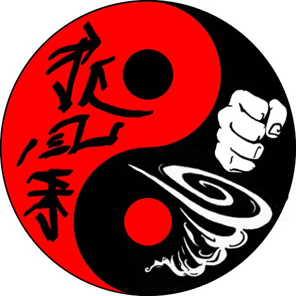 red-black-ying-yang-hi2.png