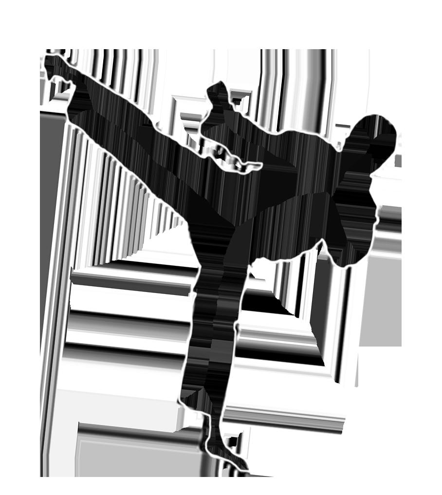 Man Kicking.png