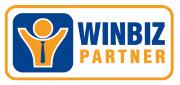 WinBIZ PARTNER.png