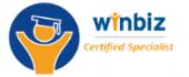 WinBIZ Certified Specialist.png