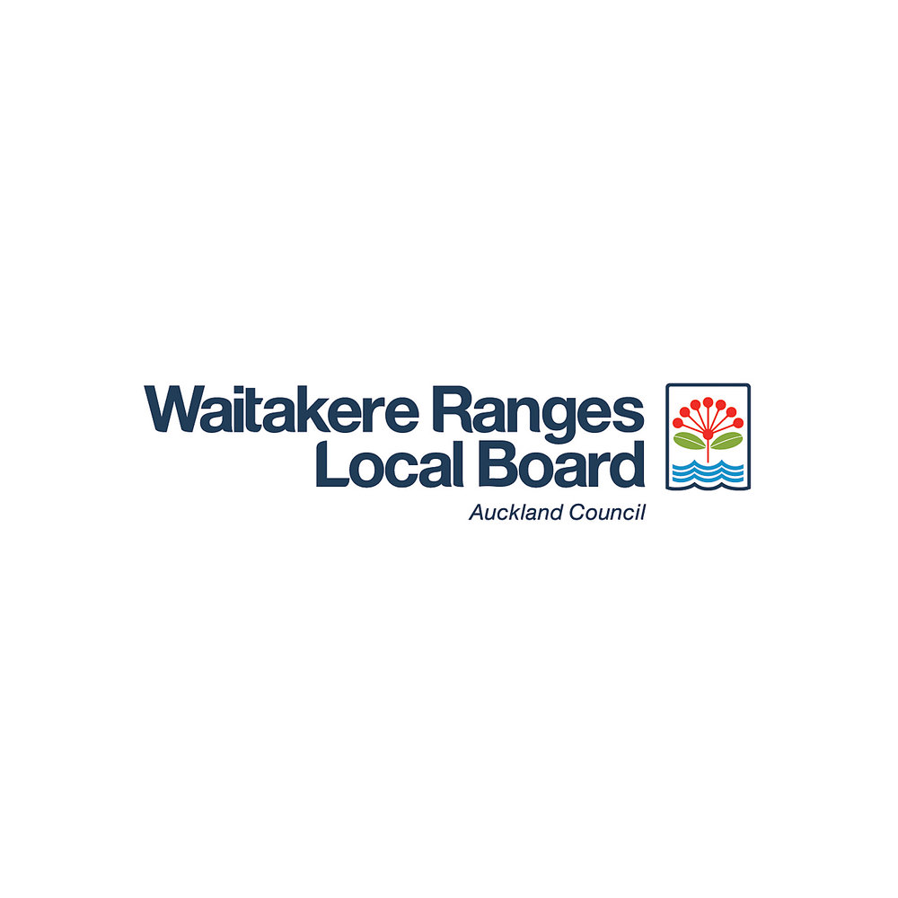 Waitakere Ranges Local Board.jpg