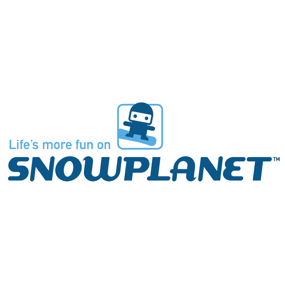 Snowplanet - The Upstairs Gallery - Sponsor - sq.jpg