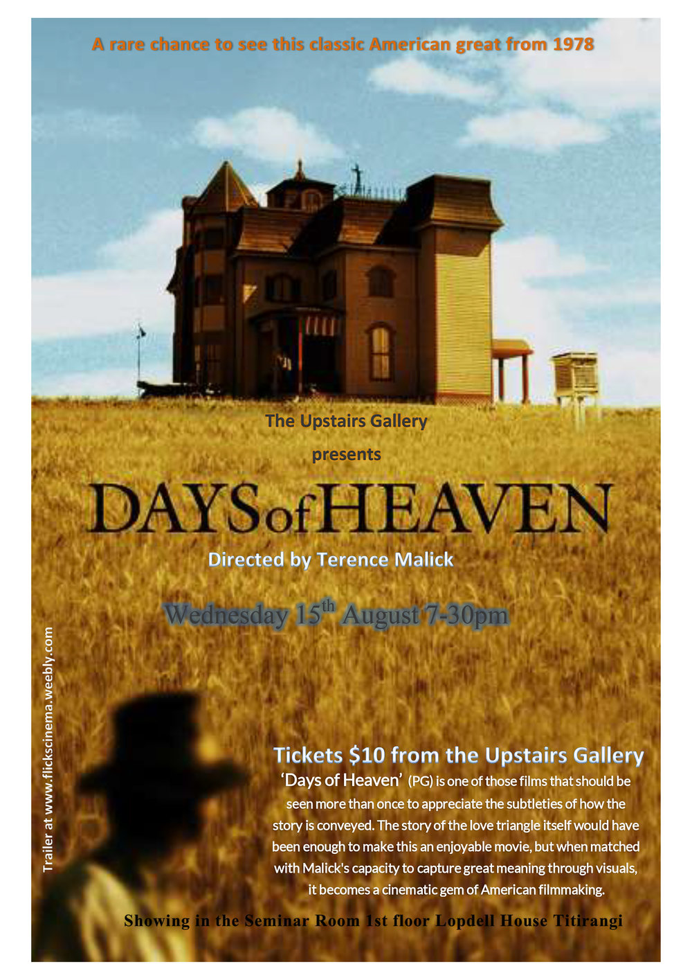 Flicks - Days of heaven poster.jpg