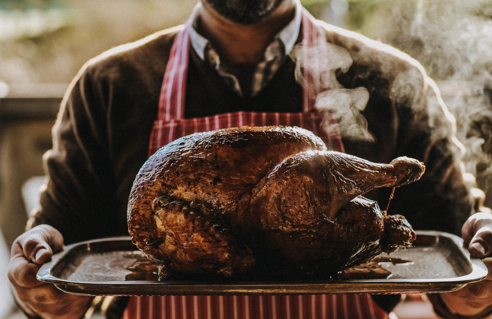 How-to-cook-a-whole-Bramble-farm-free-range-bronze-turkey-surrey