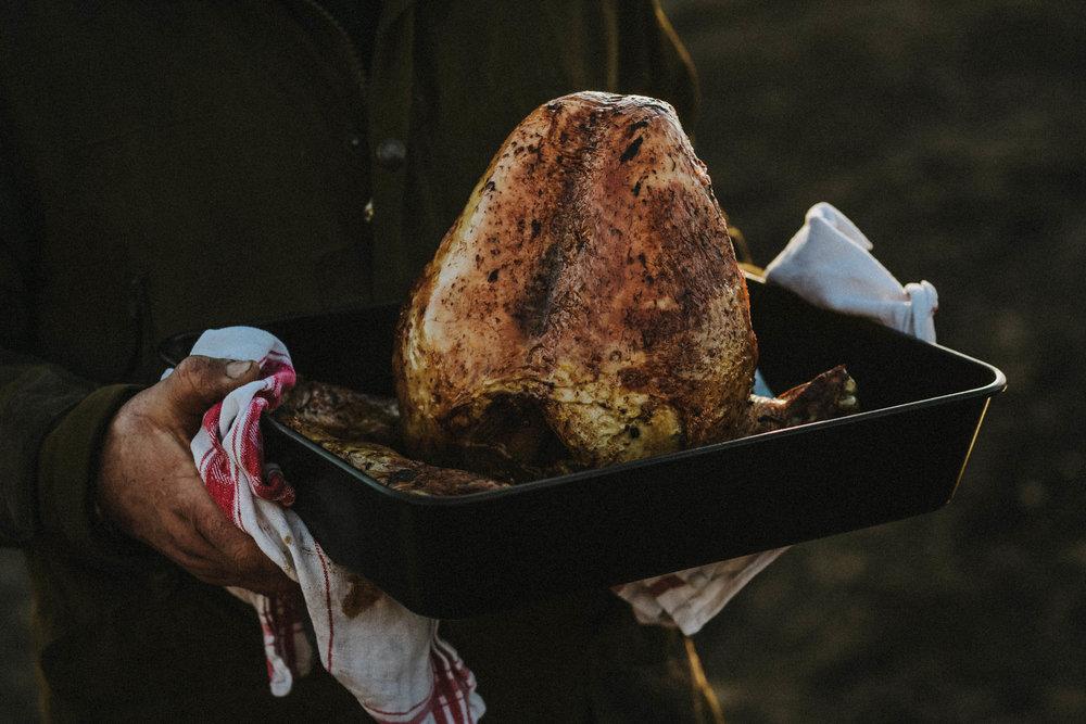 How-to-cook-a-Bramble-farm-free-range-bronze-turkey-crown