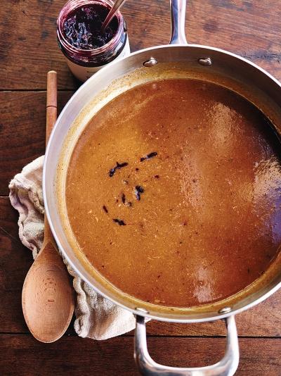 Jamie-oliver-gravy-recipe.jpg