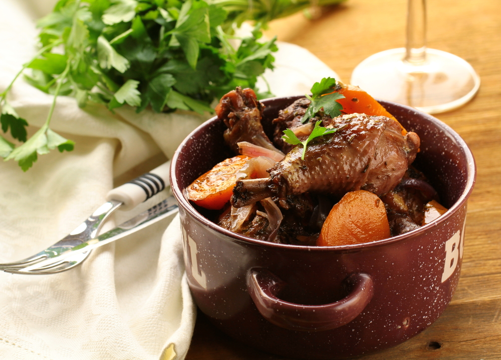 turkey-coq-au-vin-recipe.jpg
