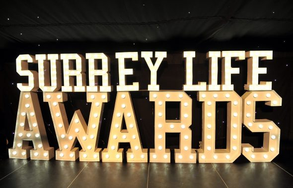 surreylife-food-awards.jpg