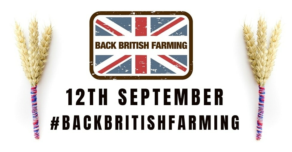 Back-British-Farming-day-12th-September-2018.JPG