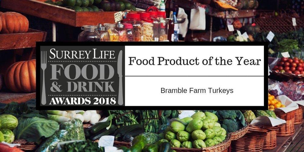 Bramble-farm-free-range-turkeys-surrey-Life-food-product-of-the-year-award-2018.jpg
