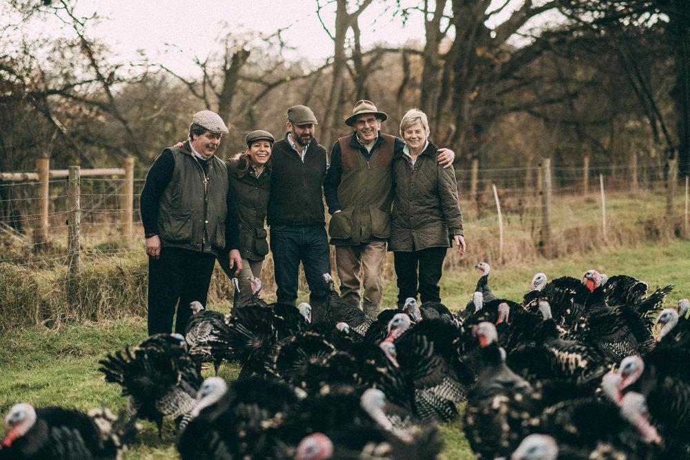 Bramble-farm-free-range-turkeys-surrey-095.jpg
