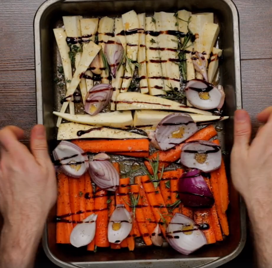 BOSH-roast-parsnip-and-carrot-recipe.png