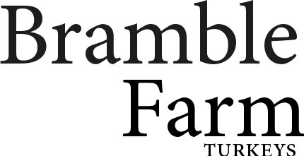 Bramble Farm