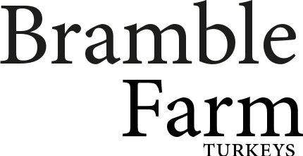 Bramble Farm Bbc Radio 4 Kitchen Cabinet Series 26 Woking October 2019 Recipes