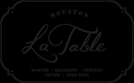 LA TABLE_MAIN LOGO.png