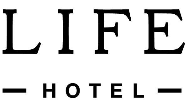 life-hotel-logo.jpg