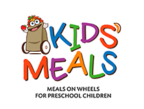 Kids Meals logo.png