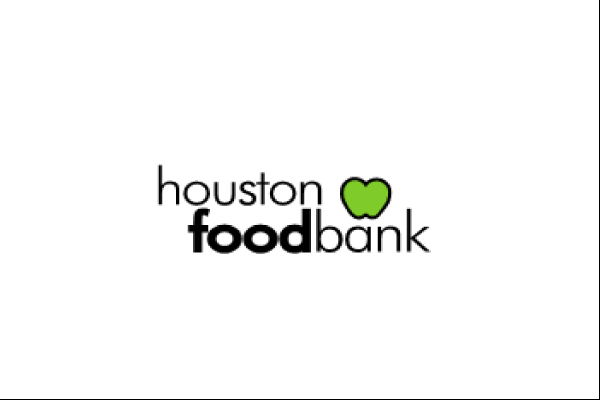 Houston-Food-Bank-Logo-2.png