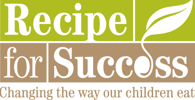 Recipe For Success Logo.png