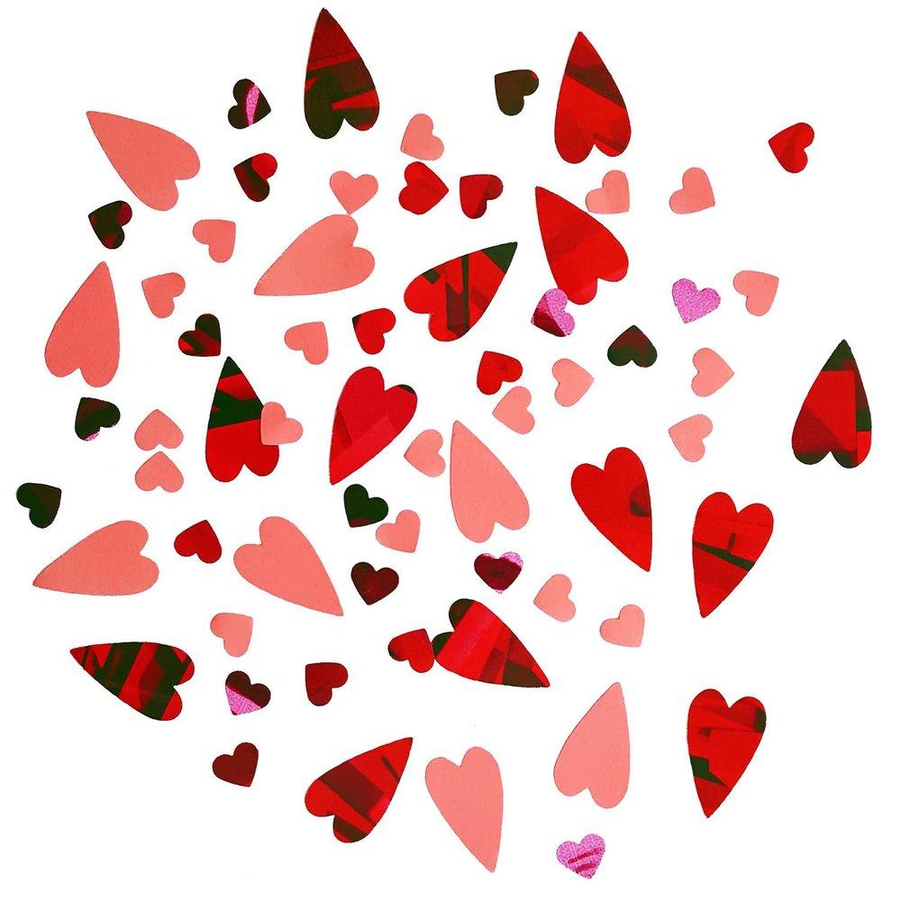 Hearts-sml.jpg