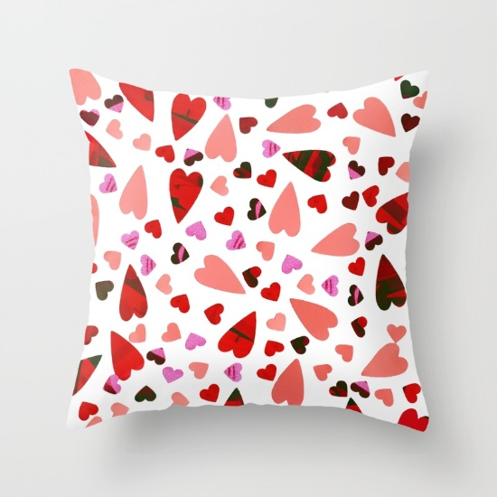 scatter-my-heart-pillows.jpg