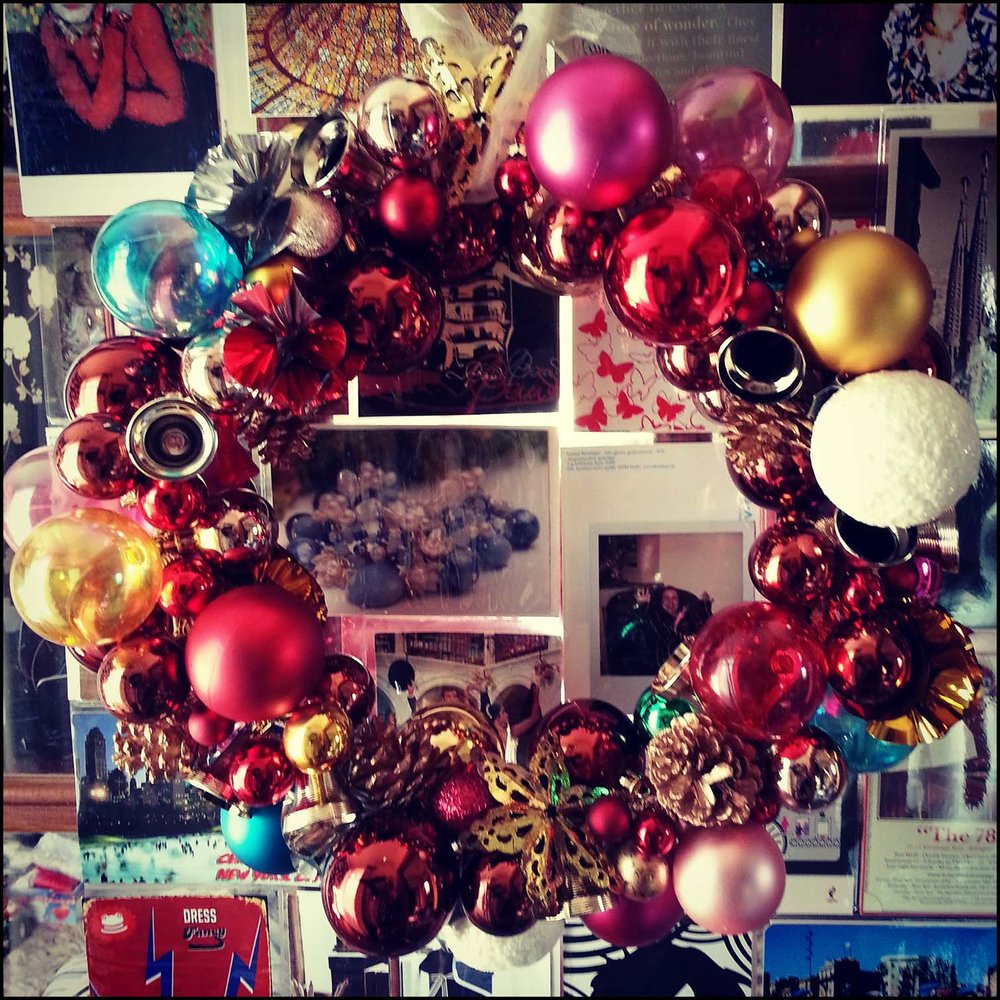 Bauble-Wreath.jpg